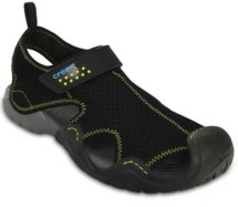 Men's Crocs Swiftwater Sandal