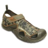 Men's Crocs Swiftwater Sandals