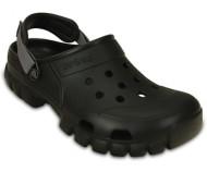 Men's Crocs Offroad Sport Clog