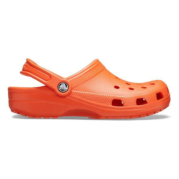 ae33e84365726b Adult Crocs Classic Clogs