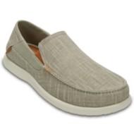 Men's Crocs Santa Cruz II Shoes