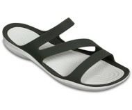 Women's Crocs Swiftwater Sandal