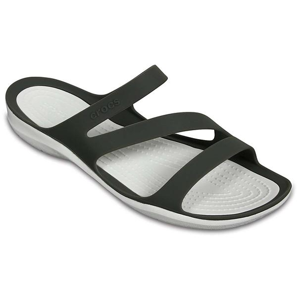 shoes for cheap hot-selling clearance big discount sale Women's Crocs Swiftwater Sandal
