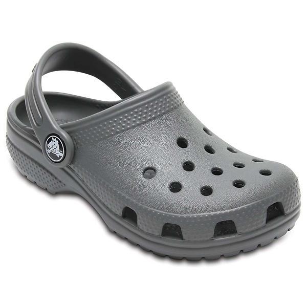 65181ec56ec3 Preschool Crocs Classic Clog