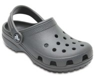 Toddler Crocs Classic Clogs