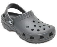 Toddler Crocs Classic Clogs