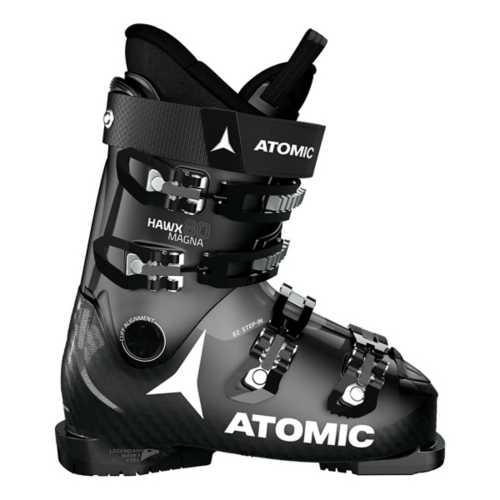 Men's Atomic Hawx Magna 80 Ski Boot