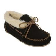 Women's Minnetonka Chrissy Slippers