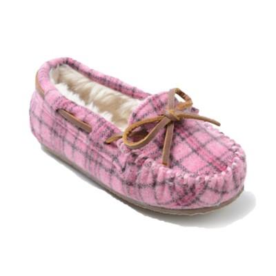 Preschool Girls' Cassie Slippers