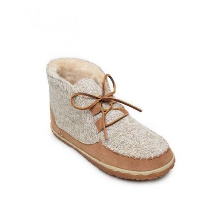 Women's Minnetonka Torrey Slippers