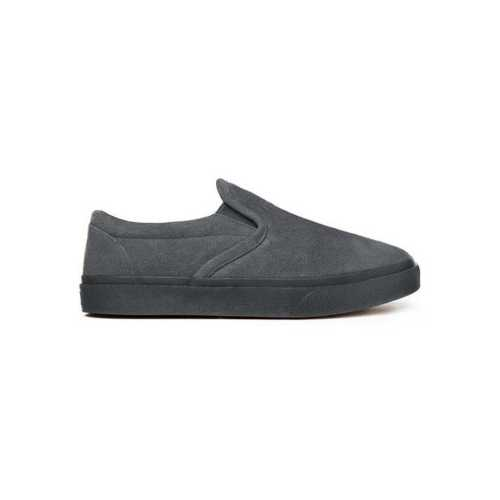 Men's Minnetonka Alden Slippers