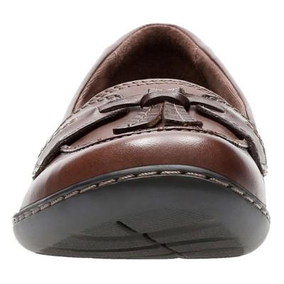 f1aef6dacb6 Women s Clarks Ashland Bubble Shoes