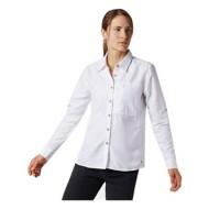 Women's Mountain Hardwear Canyon Long Sleeve Shirt