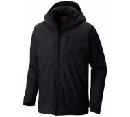 Men's Mountain Hardwear Superbird Insulated Jacket