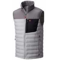 Men's Mountain Hardwear Dynotherm Down Vest