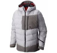 Men's Therminator Insulated Parka