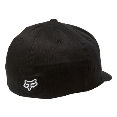 Men's Fox Racing Flex 45 Flexfit Hat