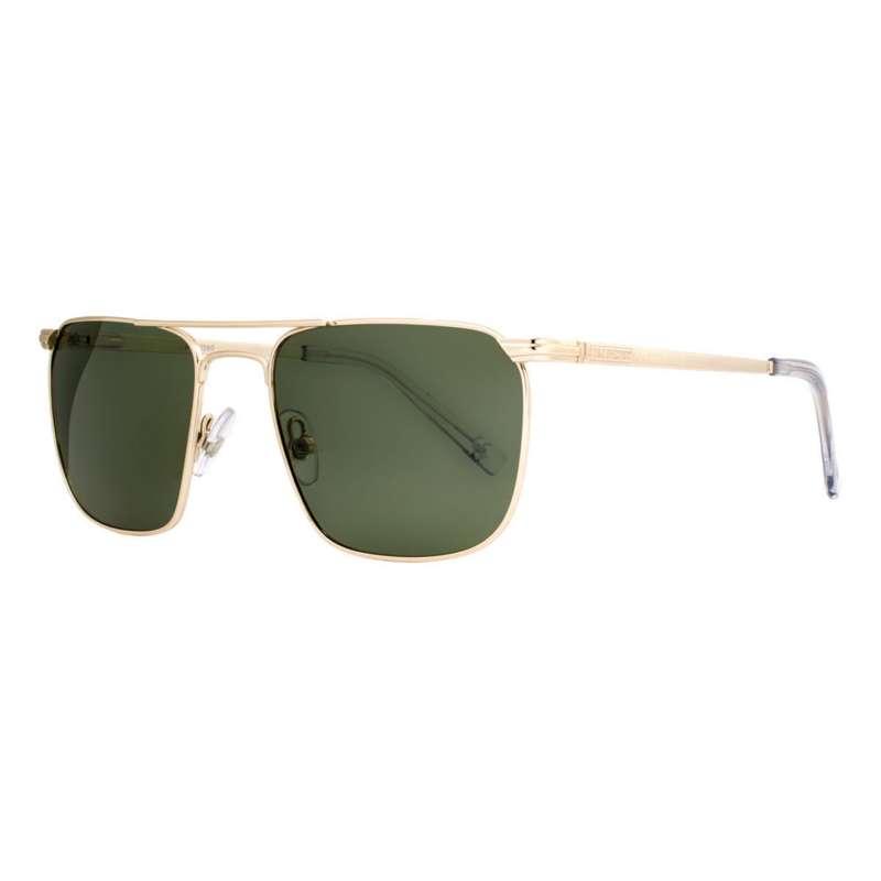 Anarchy Hundo Polarized Sunglasses