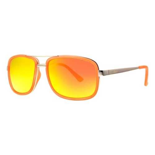 Anarchy Brain Freeze Sunglasses