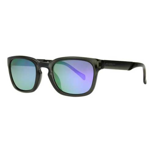 Anarchy Remy Sunglasses