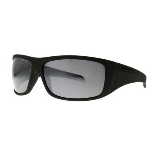 Anarchy Rowdy Sunglasses