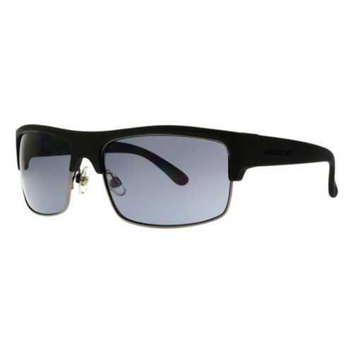 Anarchy Venuto Polarized Sunglasses