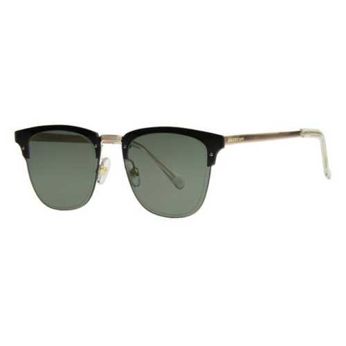 Anarchy Trent Sunglasses