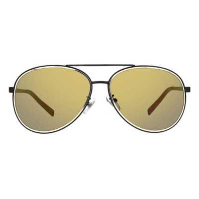 Angel Alya Sunglasses