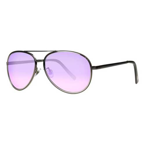 Angel Alya Polarized Sunglasses
