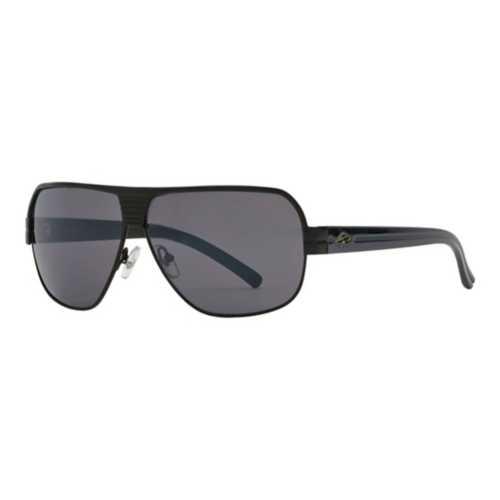 Anarchy Dex Polarized Sunglasses