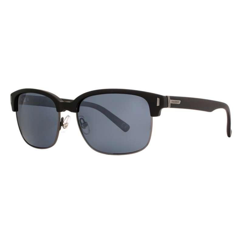 Anarchy Xavior Polarized Sunglasses