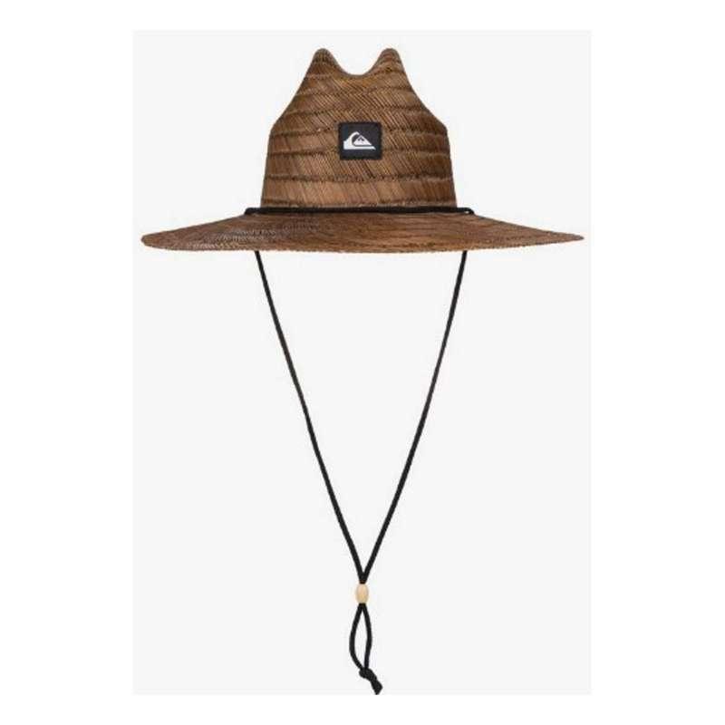 Men's Quiksilver Pierside Sun Hat