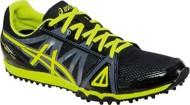 Men's ASICS Hyper XC Running Shoes