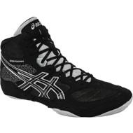Men's ASICS Snapdown Wrestling Shoes