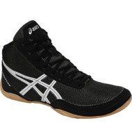Men's ASICS Matflex 5 Shoes