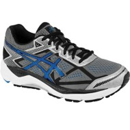 Men's ASICS GEL-Foundation 12 Shoes