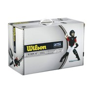 Youth Wilson EZ Gear Catcher's Kit With Quickchange Technology