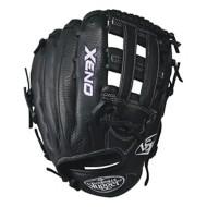 "Louisville Slugger Xeno 12.5"" Fastpitch Softball Glove"