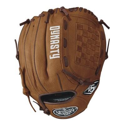 "Louisville Slugger Dynasty 13"" Slowpitch Infield Glove"