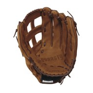 "Louisville Slugger Dynasty 14"" Slowpitch Softball Glove"