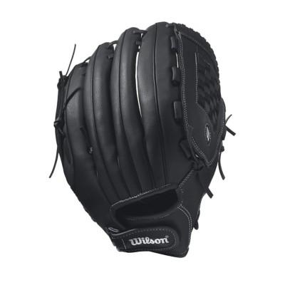 "Wilson A360 14"" Slowpitch Softball Glove"