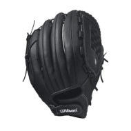 "Wilson A360 14"" Slowpitch Softball Glove"