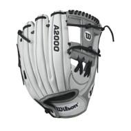 """Wilson A2000 12"""" Fastpitch Softball Glove"""