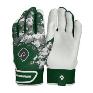 Demarini Digi Camo II Batting Gloves