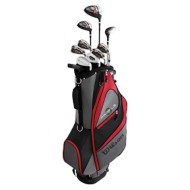 Men's Wilson Profile XD Club Set