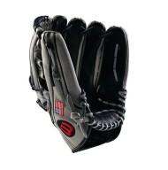 "SCHEELS Exclusive 2017 Wilson A2000 12.75"" Baseball Glove"