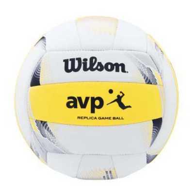 Wilson Mini AVP Volleyball
