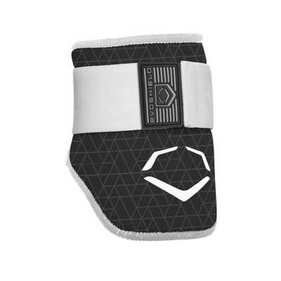 Adult EvoShield EvoCharge Batter's Elbow Guard