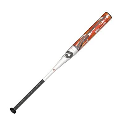 DeMarini 2018 Flipper OG Slowpitch Softball Bat