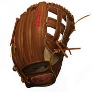 "Scheels Exclusive 2018 Wilson A2000 12.75"" Baseball Glove"